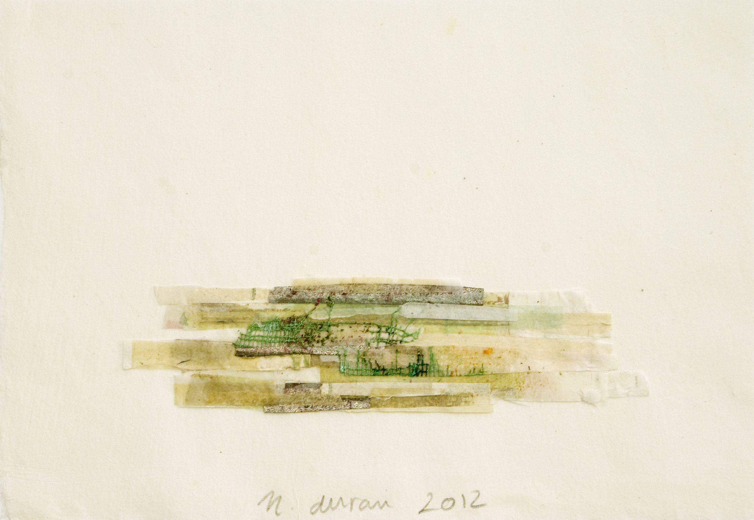 Ref-Collage2012-6 - Nuria Duran on-line